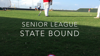 El Campo Senior Little League All-Stars