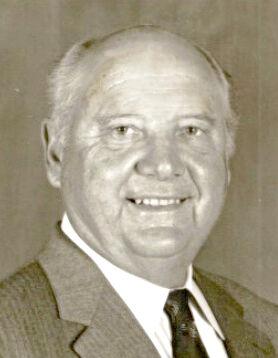 Waymon Douglas McMillan