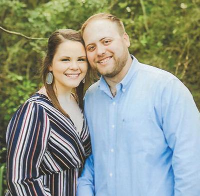 Foster & Dreibrodt set November wedding date