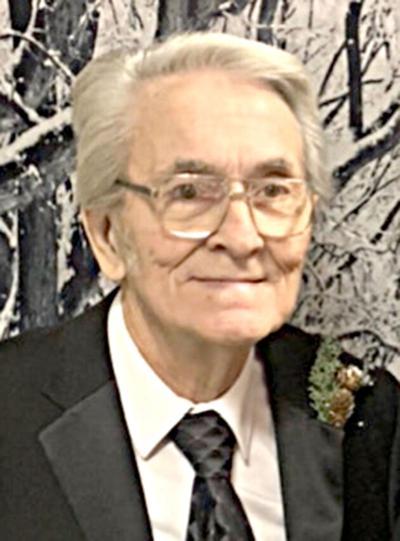 Victor Hyek