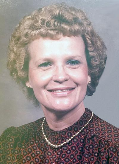 Anne Schilhab