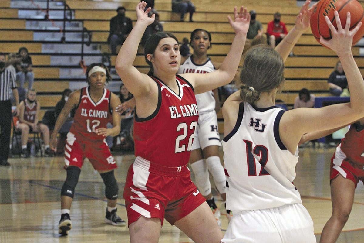 Alyssa Mendez_ El Campo basketball_Hardin Jefferson.jpg