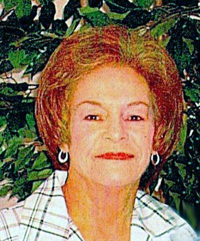 Helen Richter