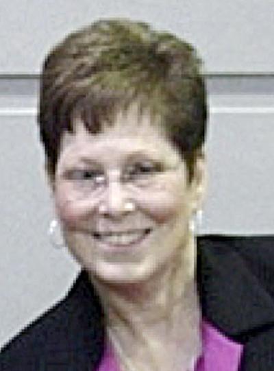 Darlene Byrd
