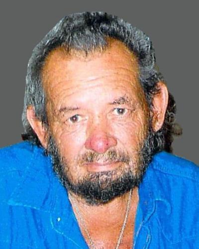 Adolfo Estrada Sr.