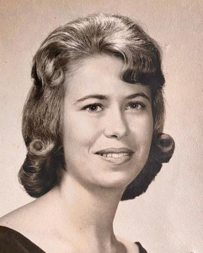 Gloria Heffner