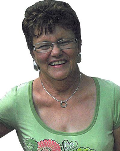 Glenda Hemphill | Obituaries | leader-news com