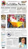 El Campo Leader News