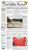 El Campo Leader-News