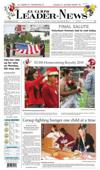 El Campo Leader-News