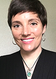 Dr. Meghan Curry O'Connell