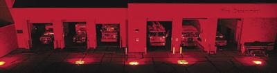 North Sioux City Fire Department