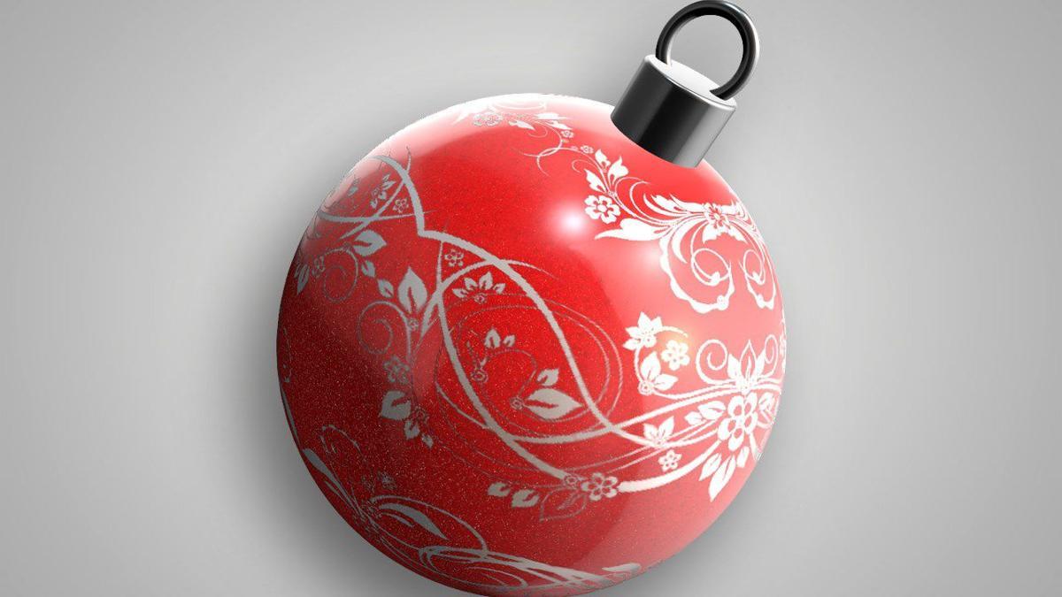 Christmas Holiday Roundup   Front Page   leadertelegram.com