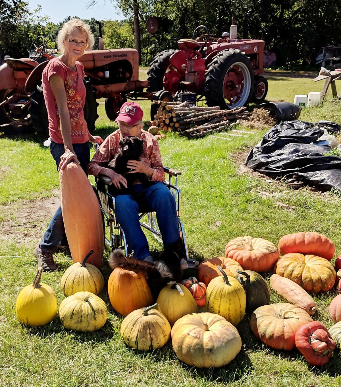 con_Pumpkin_3_1092618
