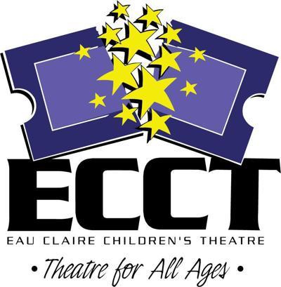 Eau Claire Children's Theatre