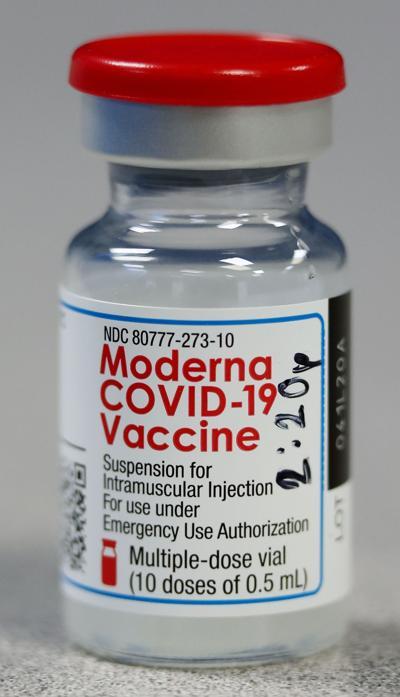 011421_dr_Vaccine_3a (copy)