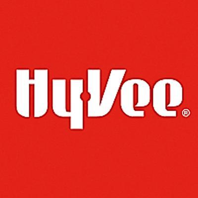 041919_con_hyvee-logo