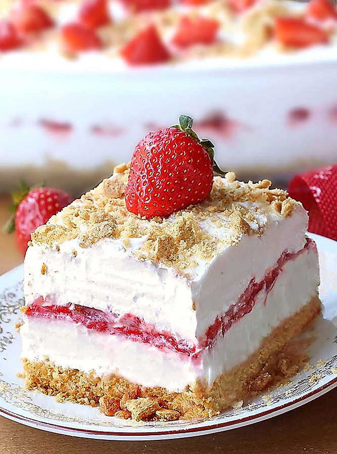 06122019_tct_con_strawberry_cheesecakelasagna
