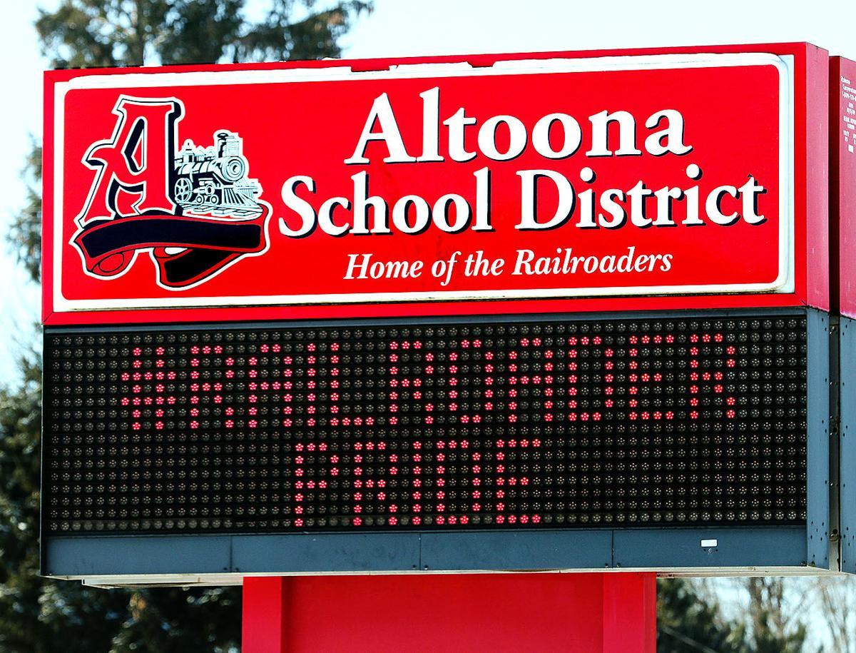 sk_Altoona_Schools_2a_011418-1