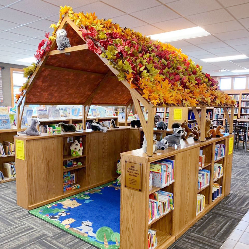 013019_tct_con_colbylibrary_01