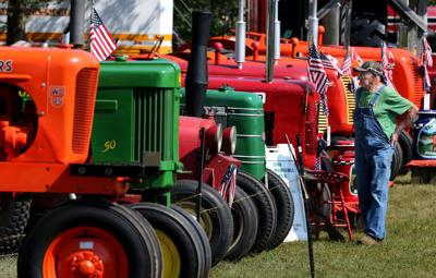 07312019_tct_file_PioneerDays