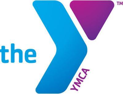 062619_con_YMCA_Logo
