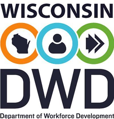 032520-dwd-logo