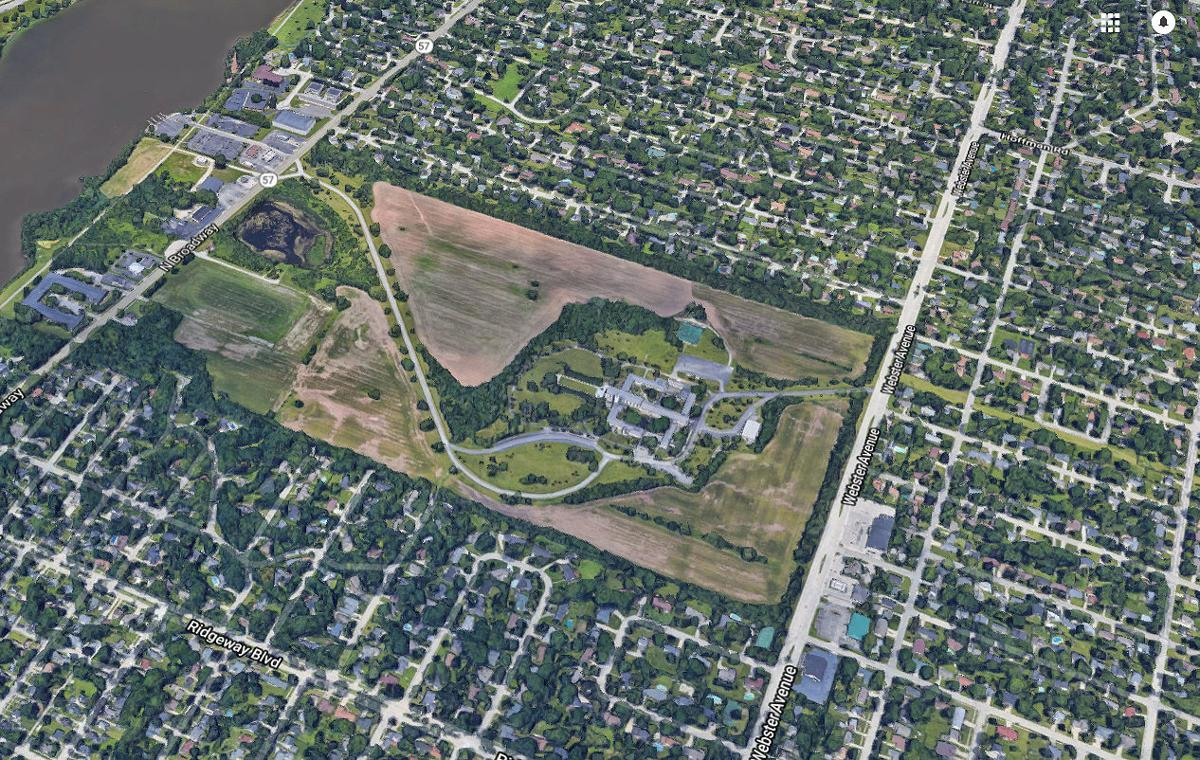 12052018_tct_con_abbey_aerial