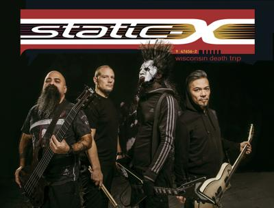 071419_con_STATIC-X-20-YR-GROUP-IMG_7716