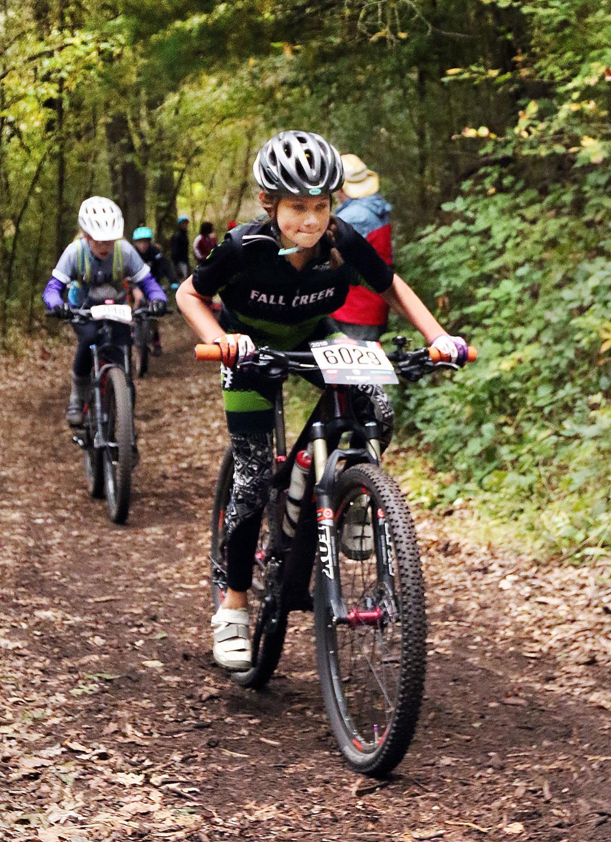 sk_Bike_Race_20a_100118.jpg
