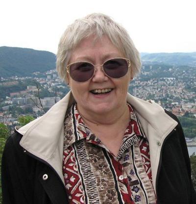 Danzinger, Linda R.jpg