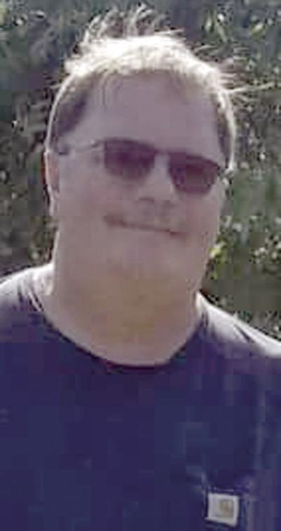 Todd Yahnke