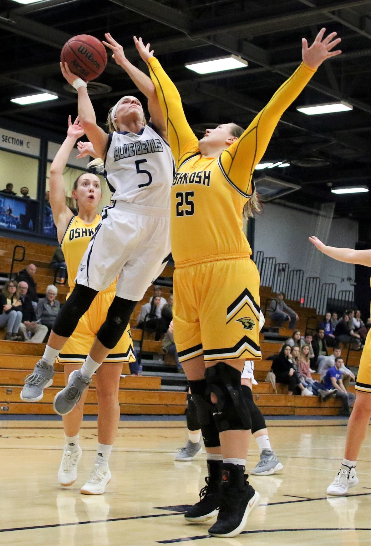 020219_CON_BRANAL_WBB_OSHKOSH_AT_STOUT-11