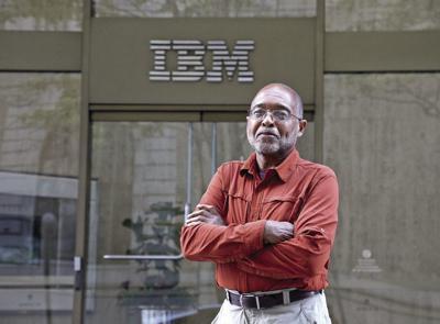 BIZ-CPT-IBM-THINKBLACK-SE