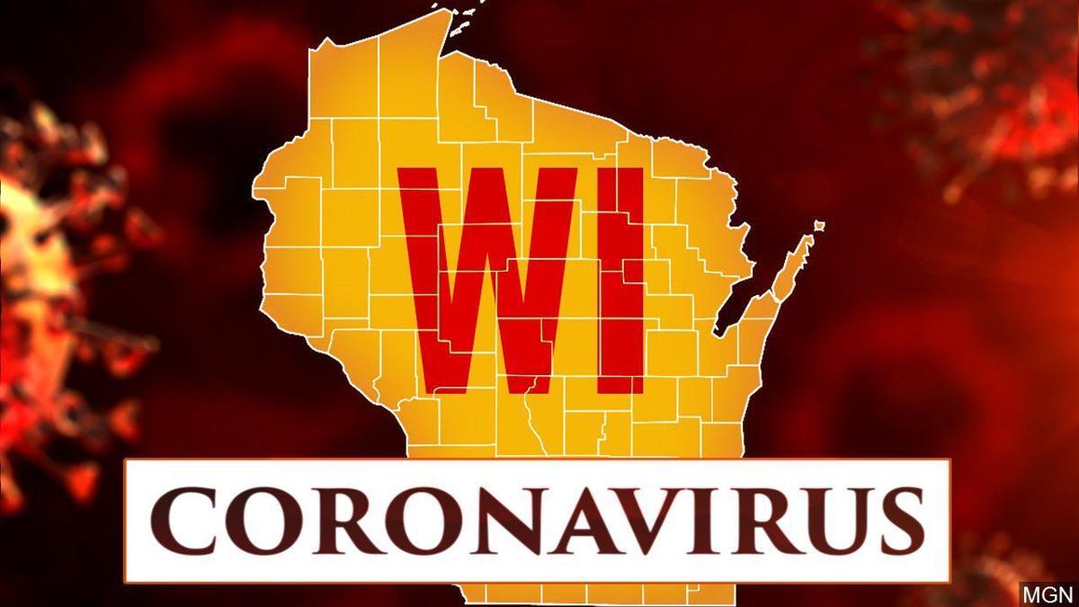 WIcoronavirus