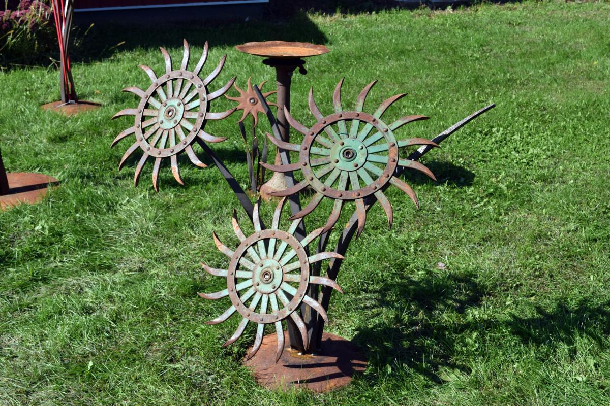 10162019_tct_cj_FarmSculpture_1