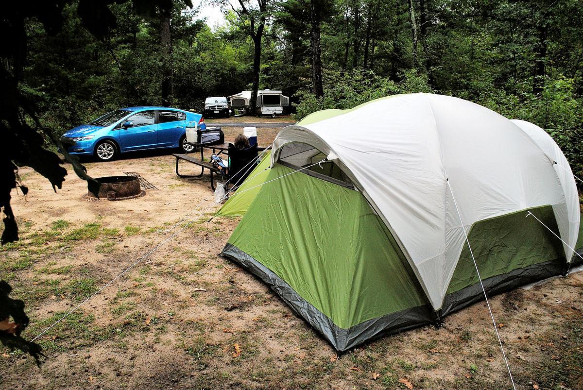 con_Camping_1_091418
