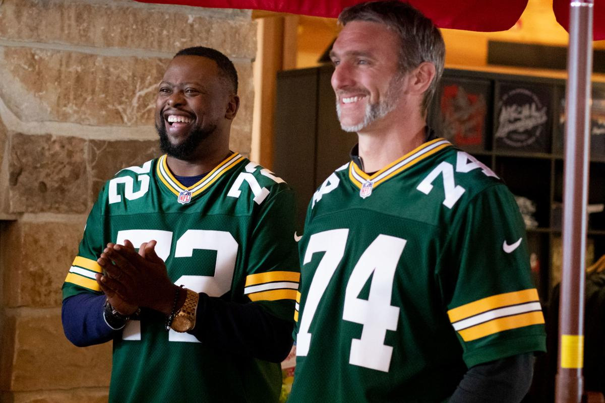 041319_con_packers_1