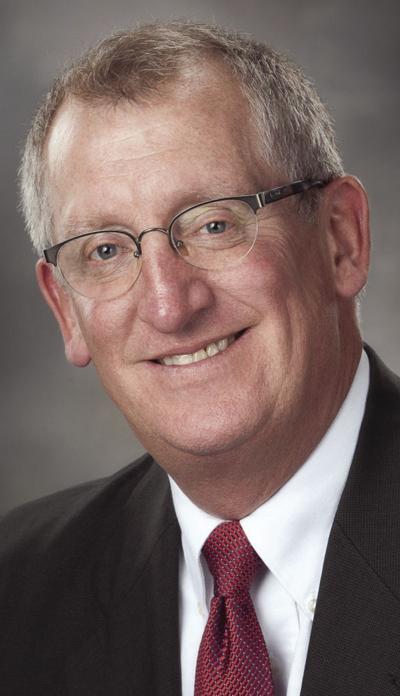Paul Rudersdorf