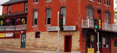 072320_con_sheeley house