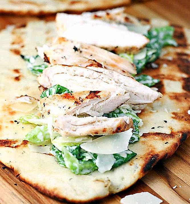07172019_tct_grill_chickencaesarflatbread