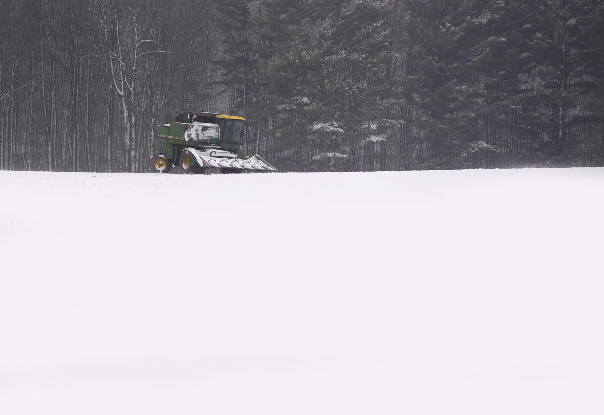 12262018_tct_bw_combine_snow