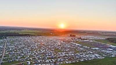 062319_con_CF-Campground-Aerial