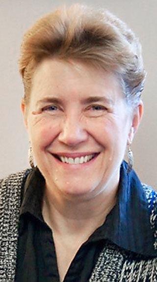 Kathleen Remund