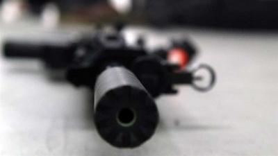 US-NEWS-GUNS-SILENCERS-3-WA.jpg