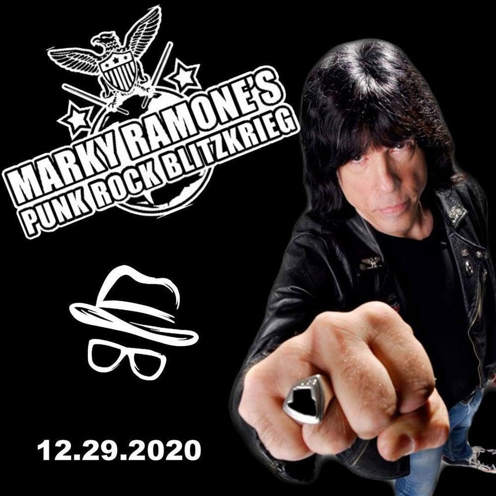 010521_con_MarkyRamone-NickAnderson_