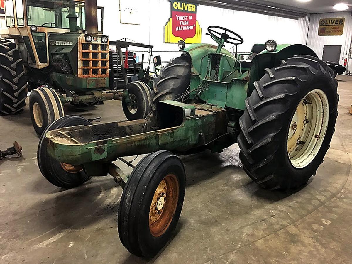 con_Tractor_100516