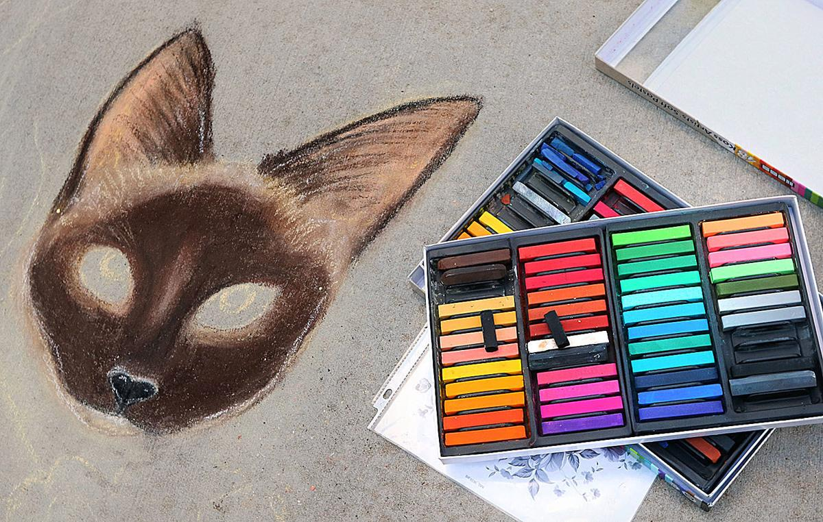 072819_sk_chalkfest_03a