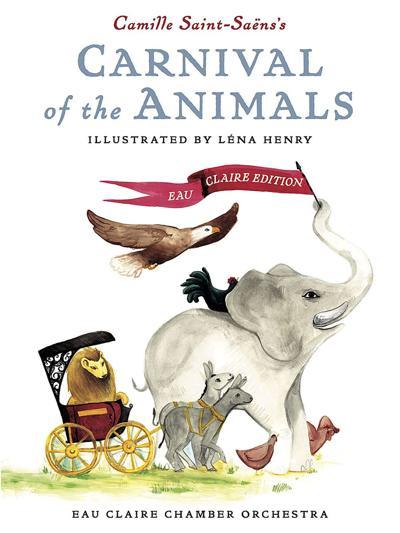 111320_con_ECCO-Carnival of the Animals front cover 3b