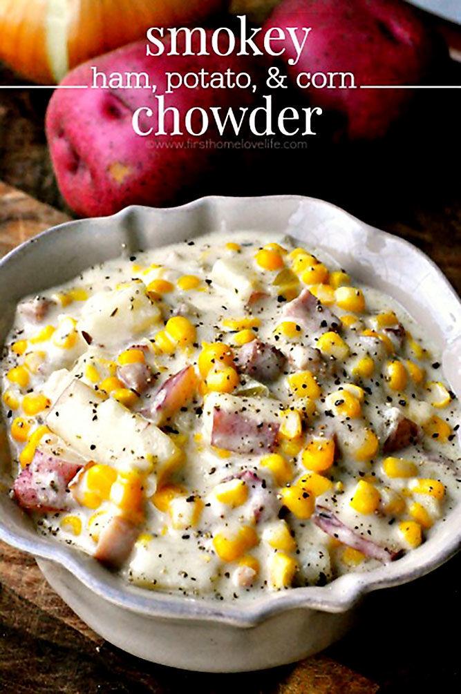 012319_tct_ham potatoe and corn chowder
